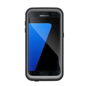 LifeProof Case For Samsung Galaxy S7